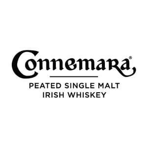 Connemara logó