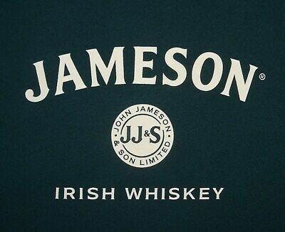 Jameson logó