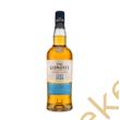 The Glenlivet Founder's Reserve Whisky (40%) 0,7 l