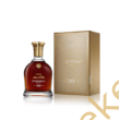 Ararat Erebuni Brandy (30-year-old) (40%) 0,7 l