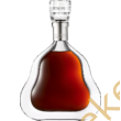 Hennessy Richard  (40%) 0,7 l