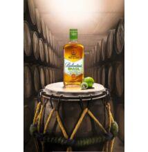 Ballantine's Brasil (lime) Whisky (35%) 0,7 l
