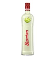 Berentzen SourApple likőr (16%)  0,7 l