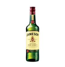 Jameson Whiskey (40%) 0,7 l