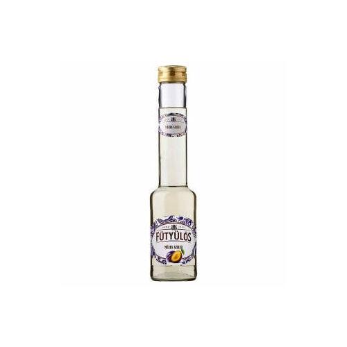 Fütyülős Mézes Szilva likőr (30%) 0,5 l