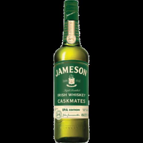 Jameson Caskmates IPA (40%) 0,7 l