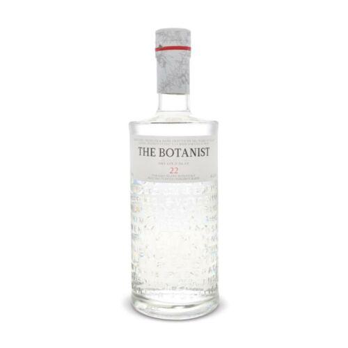 The Botanist Islay Dry Gin 0,7 l (46%)