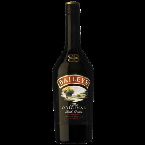 Baileys likőr (17%) 1,0 l