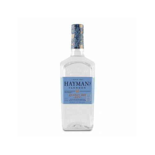 Haymans London Dry Gin 0,7 l (40%)