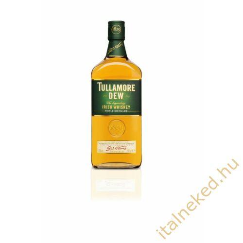 Tullamore D.E.W. Whisky (40%) 0,7 l