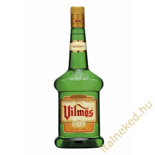 Vilmos Mézes likőr (30%) 1 l