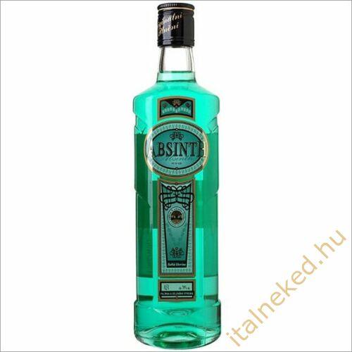 Absinthe Cseh  (70%) 0,5 l