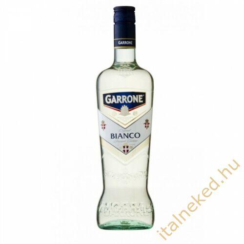 Garrone Bianco (16%) 0,75 l
