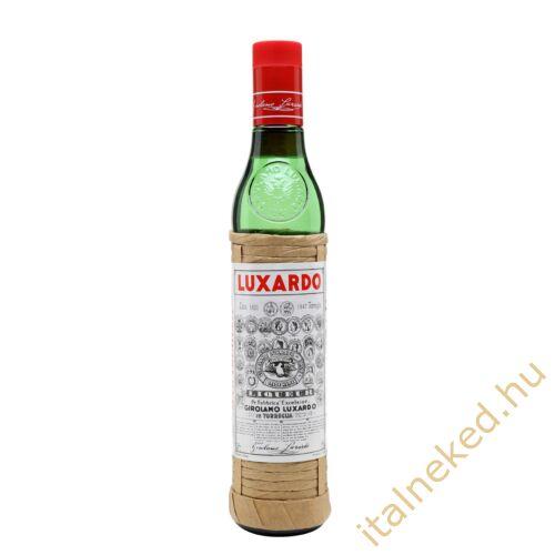 Luxardo Maraschino Likőr (32%)  0,7 l