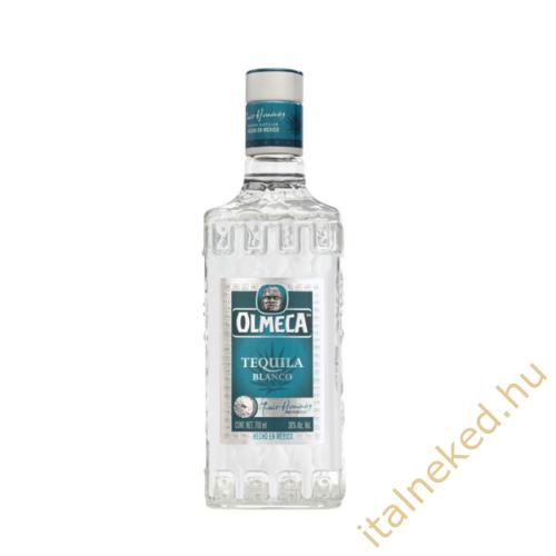 Olmeca Blanco Tequila (38%) 0,7 l