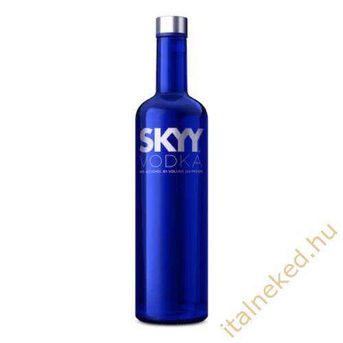 Skyy Vodka 1l (40%)