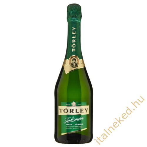 Törley Demi Sec (félszáraz) 0,75 l