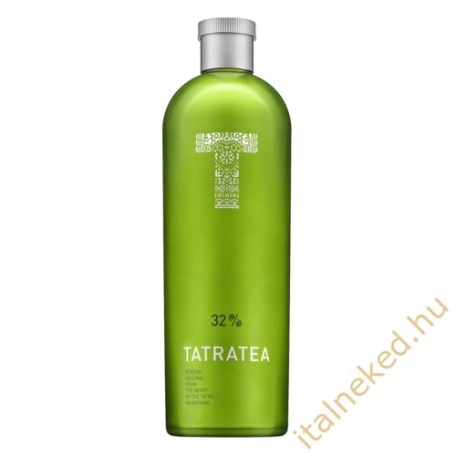 Tatratea Citrus (32%)  0,7 l