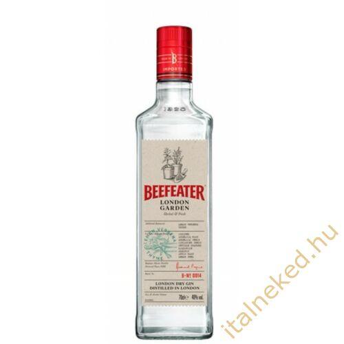 Beefeater London Garden Gin 0,7 l (40%)