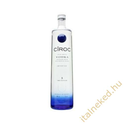 Ciroc Vodka 3,0 l (40%)