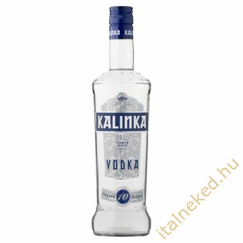 Kalinka Vodka 1,0 l (37,5% )