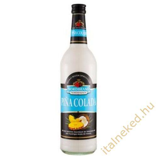 Pina Colada (15%) 0,7 l