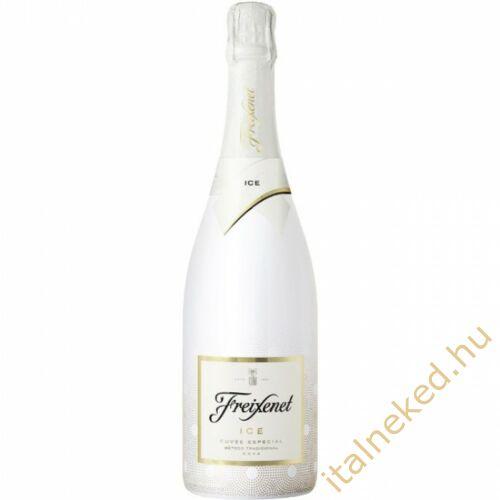Freixenet ICE félszáraz pezsgő 0,75l 11,5%