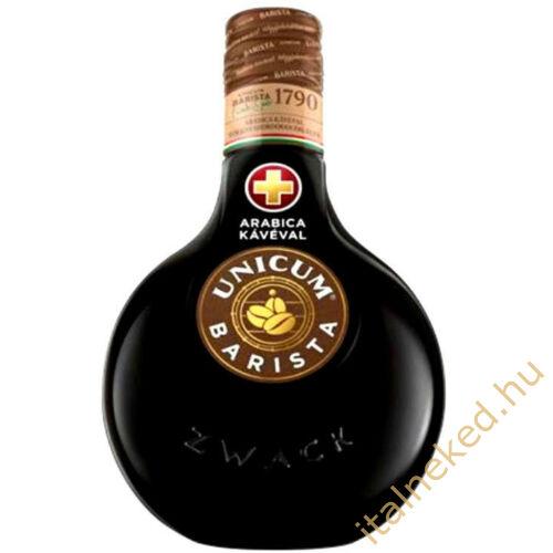 Unicum Barista 0,7l 34,5%