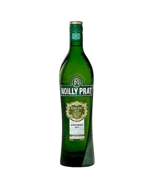 Noilly Prat Dry Vermouth 0,75l (18%)