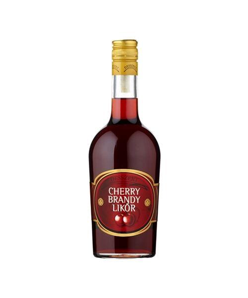 Cherry Brandy Dessert (23%) 0,5 l