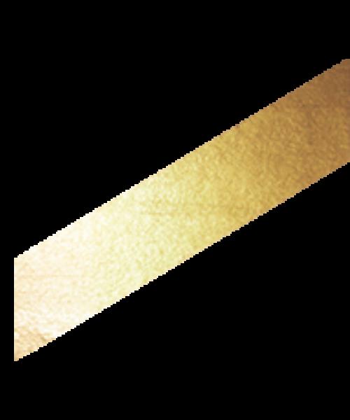Mumm Pezsgő Cordon Rouge Demi Sec 0,75 l (12%)