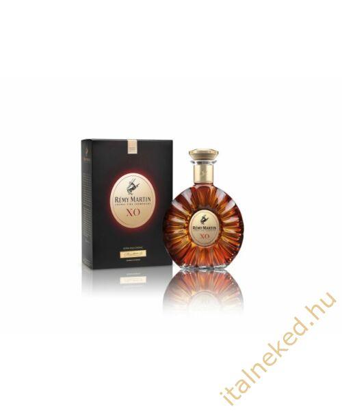 Rémy Martin X.O. Excellence Konyak (40%) 0,7 l