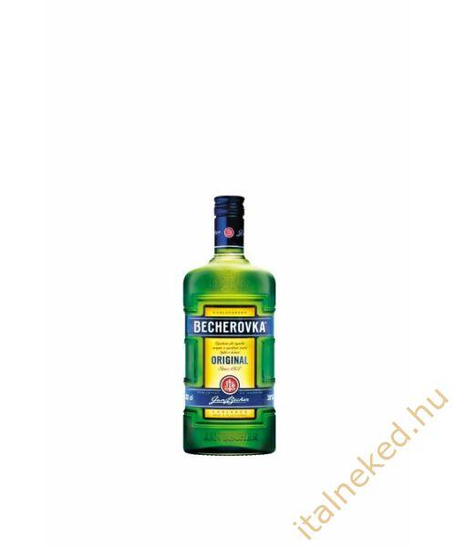 Becherovka (38%) 0,35 l
