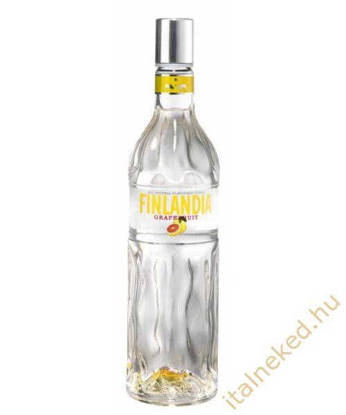 Finlandia Grapefruit Vodka (37,5%) 0,7 l