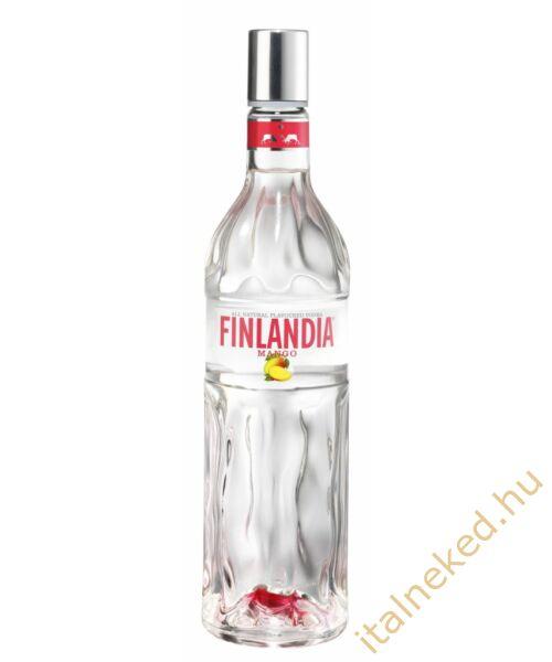 Finlandia Mango Vodka (37,5%) 0,7 l