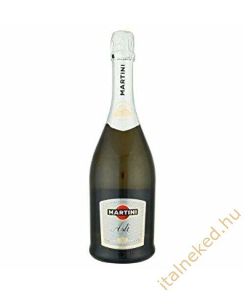 Martini Asti Spumante (édes) (7,5%) 0,75 l