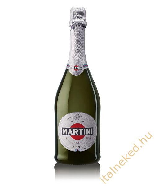 Martini Asti Spumante (édes) ( 7,5%) 1,5 l