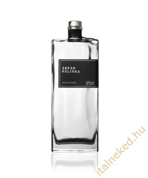 Árpád Prémium  erdei szeder pálinka (40%) 0,5 l