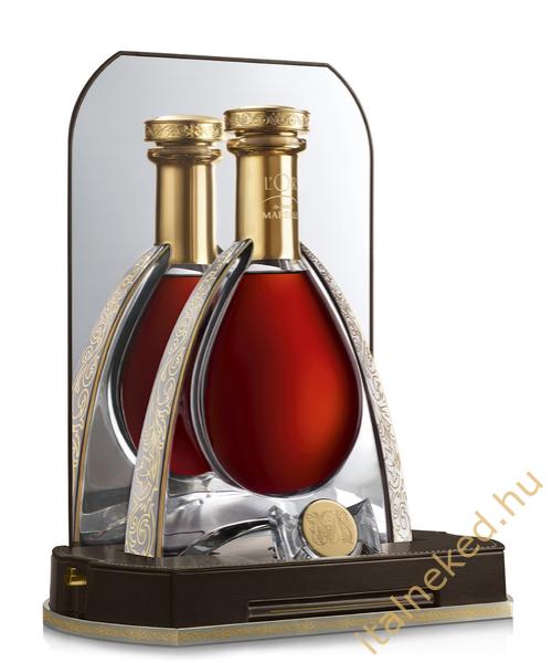 Martell L'or konyak (40%)  0,7 l