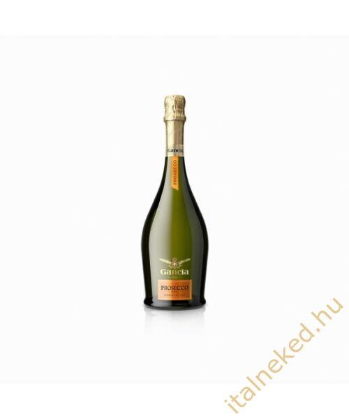 Gancia Prosecco pezsgő 0,375 l
