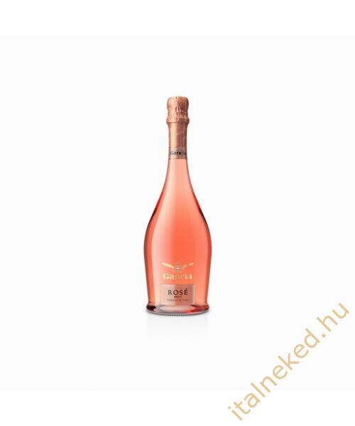 Gancia Rozé pezsgő (11,5%) 0,75 l