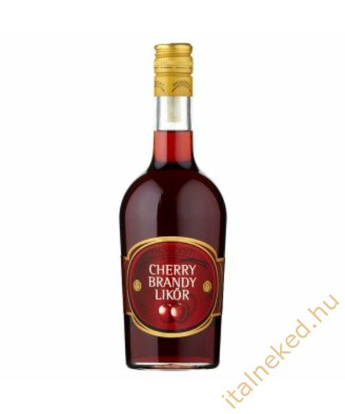 Dessert Cherry Brandy likör (25%) 0,5 l