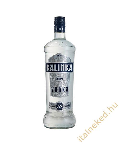 Kalinka Herbal szeszes ital (37,5%) 0,5 l