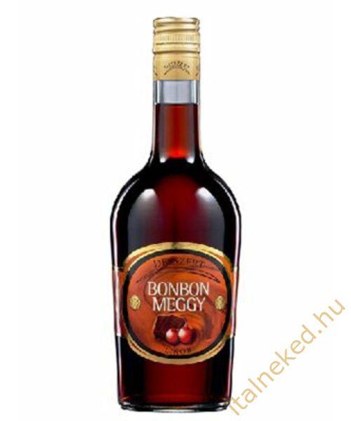 Dessert Bonbonmeggy likör (23%) 0,5l