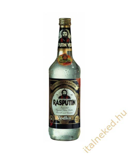 Rasputin Magic Vodka (37,5%) 0,7 l