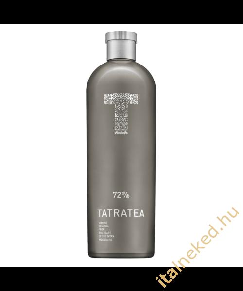 Tatratea Betyáros (72%)  0,7 l