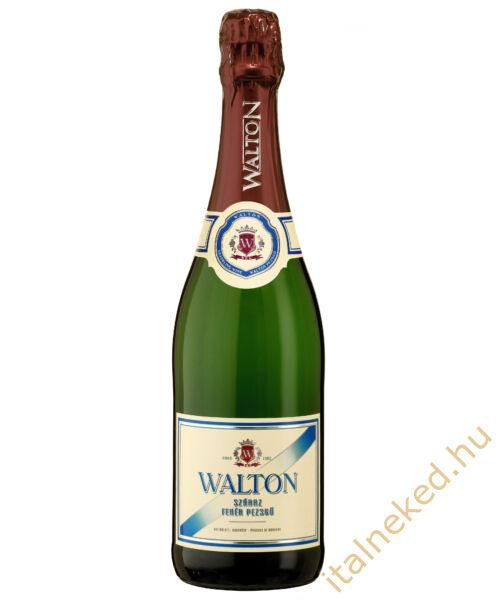 Walton száraz pezsgő 0,75 l